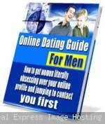The Ultimate Online dating guide for men